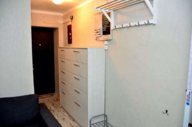 Продается 3-комнатная квартира на ул. Кармена Романа — 62 000 у.е. (фото №7)