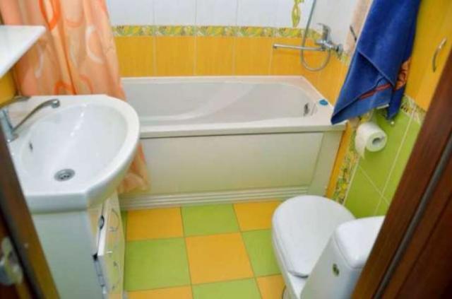Продается 3-комнатная квартира на ул. Кармена Романа — 62 000 у.е. (фото №8)