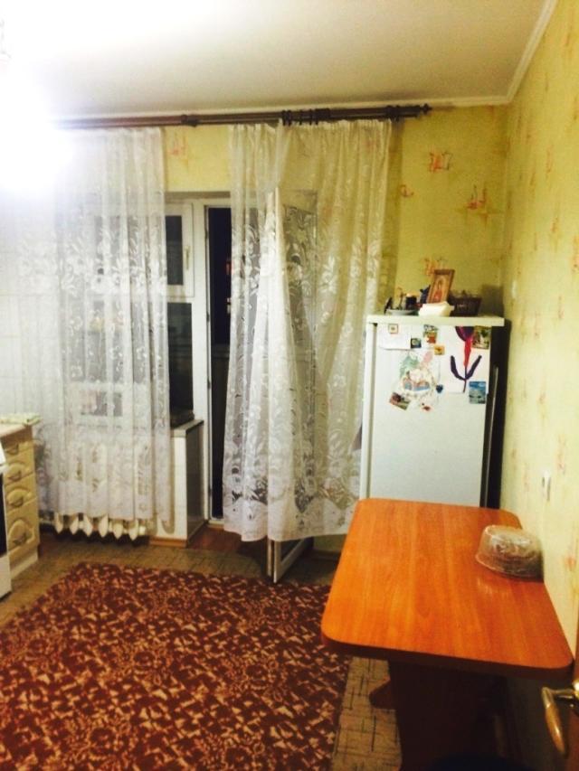 Продается 2-комнатная квартира на ул. Сахарова — 41 500 у.е. (фото №3)