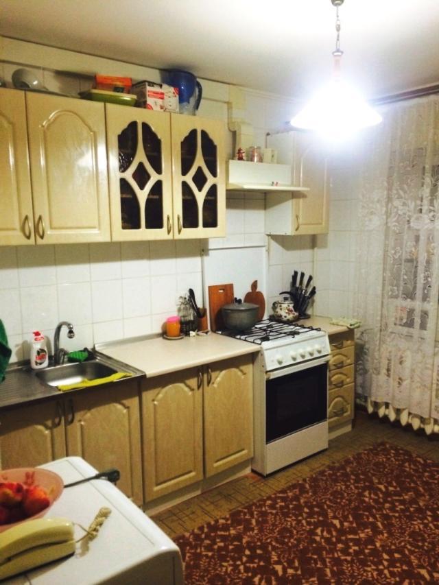 Продается 2-комнатная квартира на ул. Сахарова — 41 500 у.е. (фото №4)
