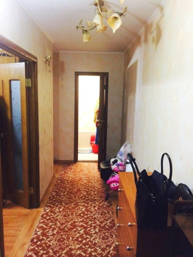 Продается 2-комнатная квартира на ул. Сахарова — 41 500 у.е. (фото №5)