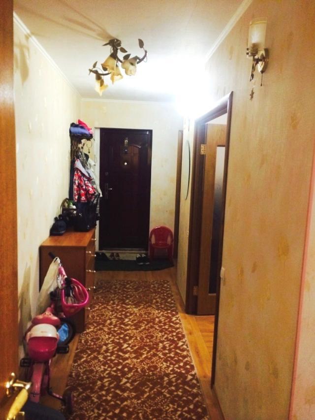 Продается 2-комнатная квартира на ул. Сахарова — 41 500 у.е. (фото №6)