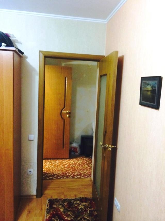 Продается 2-комнатная квартира на ул. Сахарова — 41 500 у.е. (фото №7)