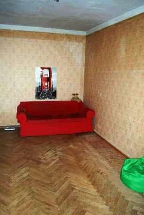 Продается 2-комнатная квартира на ул. Среднефонтанская — 35 000 у.е. (фото №2)