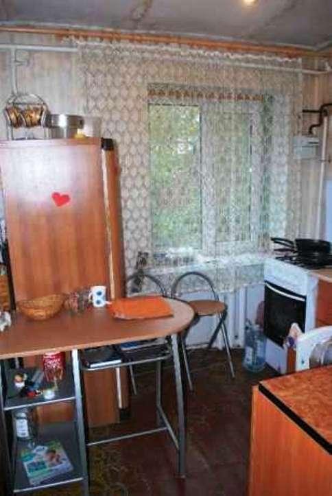 Продается 2-комнатная квартира на ул. Среднефонтанская — 35 000 у.е. (фото №3)