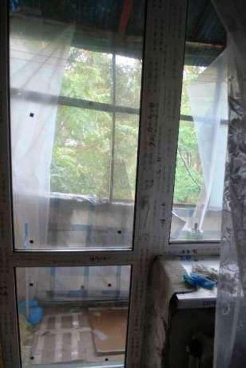 Продается 2-комнатная квартира на ул. Среднефонтанская — 35 000 у.е. (фото №4)