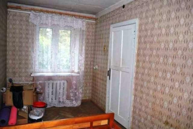 Продается 2-комнатная квартира на ул. Среднефонтанская — 35 000 у.е. (фото №5)