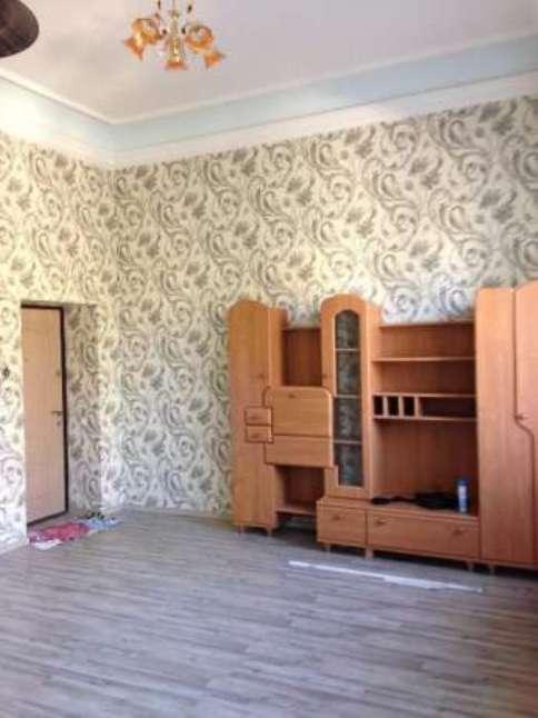 Продается 1-комнатная квартира на ул. Еврейская — 37 000 у.е.