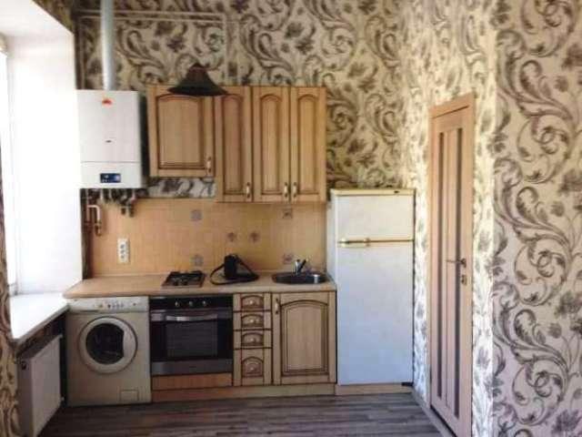 Продается 1-комнатная квартира на ул. Еврейская — 37 000 у.е. (фото №3)