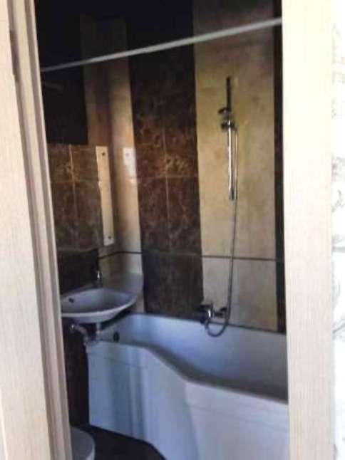 Продается 1-комнатная квартира на ул. Еврейская — 37 000 у.е. (фото №4)
