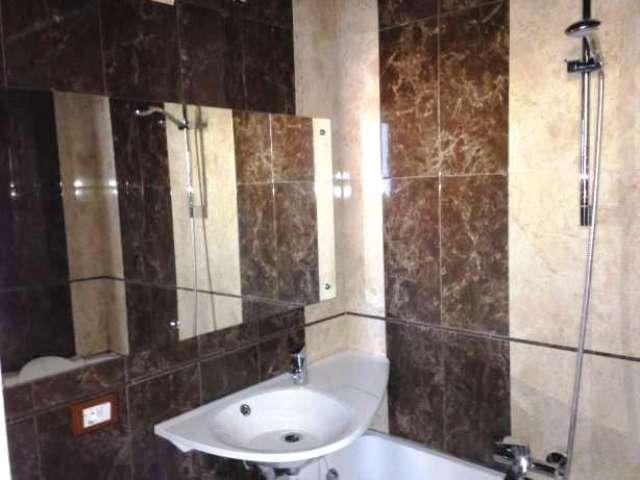 Продается 1-комнатная квартира на ул. Еврейская — 37 000 у.е. (фото №5)