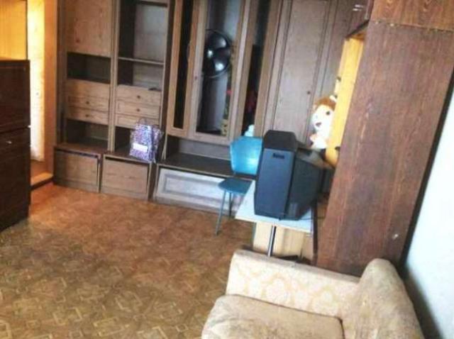 Продается 1-комнатная квартира на ул. Бассейный 2-Й Пер. — 17 000 у.е. (фото №2)