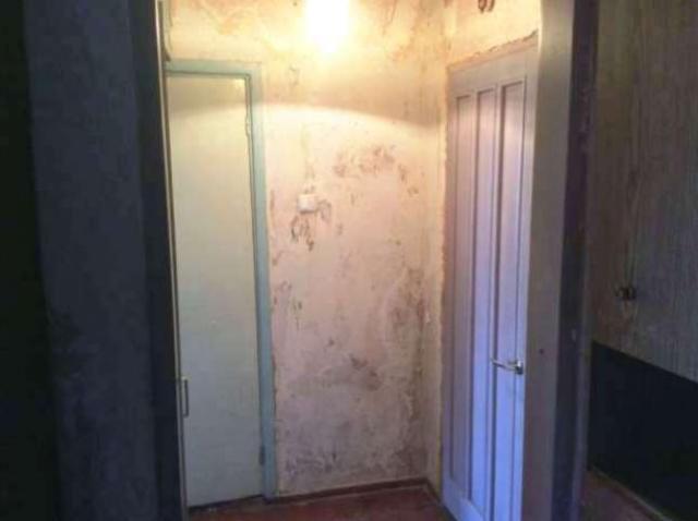 Продается 1-комнатная квартира на ул. Бассейный 2-Й Пер. — 17 000 у.е. (фото №3)
