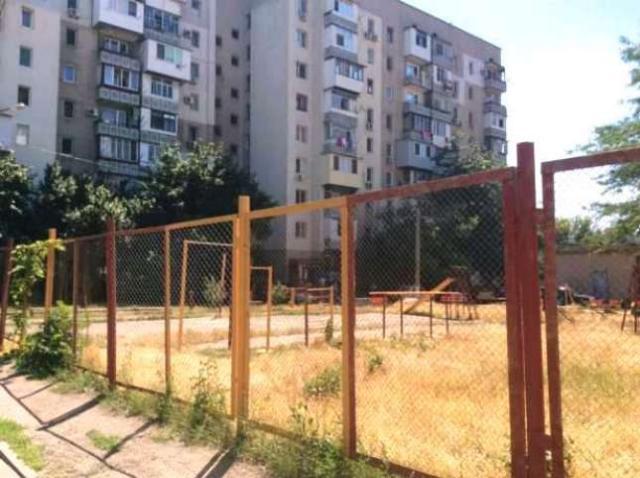 Продается 1-комнатная квартира на ул. Бассейный 2-Й Пер. — 17 000 у.е. (фото №5)