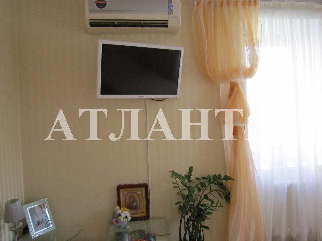 Продается 2-комнатная квартира на ул. Нищинского — 81 000 у.е. (фото №2)