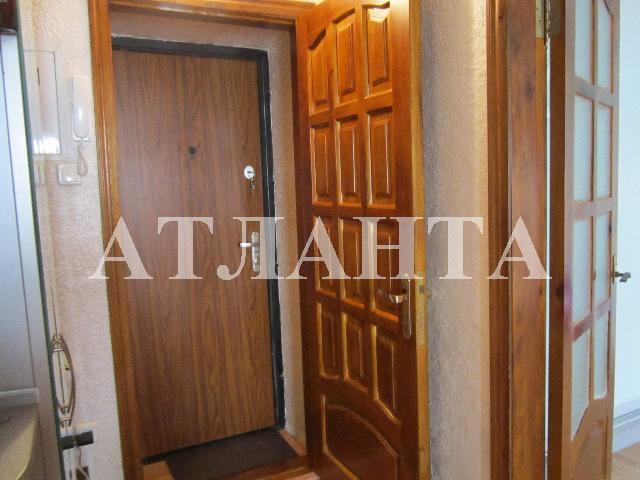 Продается 2-комнатная квартира на ул. Нищинского — 81 000 у.е. (фото №3)