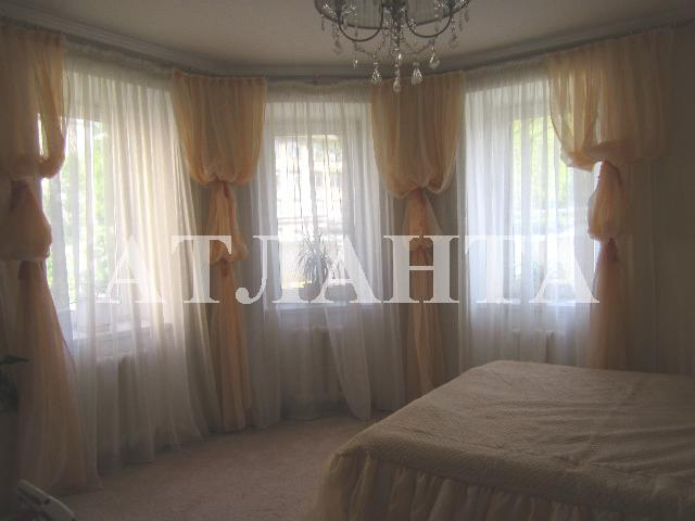 Продается 2-комнатная квартира на ул. Нищинского — 81 000 у.е. (фото №4)