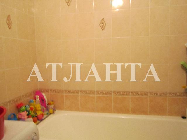 Продается 2-комнатная квартира на ул. Нищинского — 81 000 у.е. (фото №5)