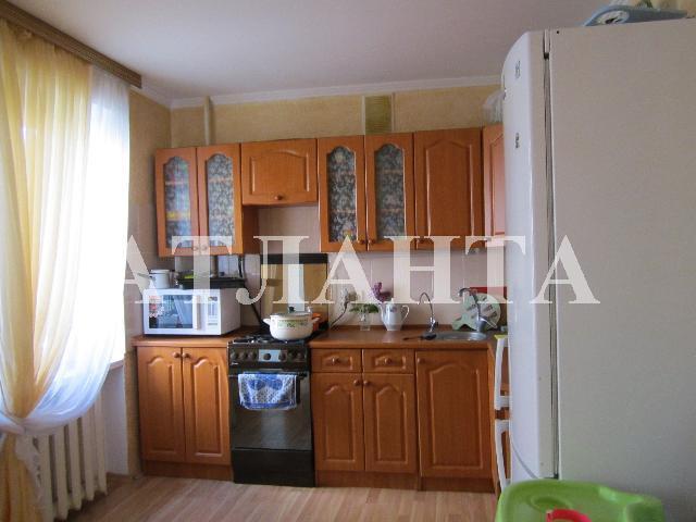 Продается 2-комнатная квартира на ул. Нищинского — 81 000 у.е. (фото №6)