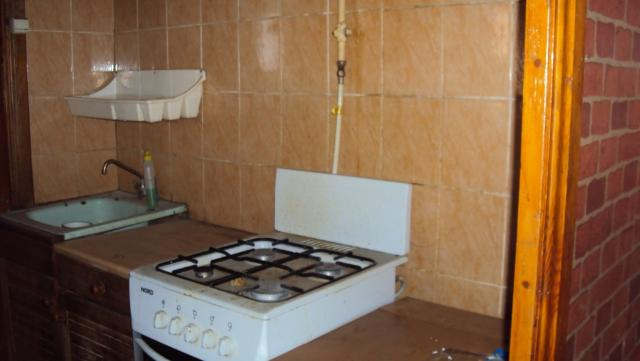 Продается 1-комнатная квартира на ул. Малая Арнаутская — 32 000 у.е. (фото №3)