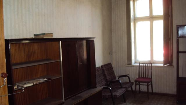Продается 1-комнатная квартира на ул. Малая Арнаутская — 32 000 у.е. (фото №5)
