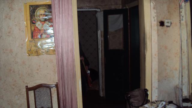 Продается 2-комнатная квартира на ул. Бабеля — 19 000 у.е.