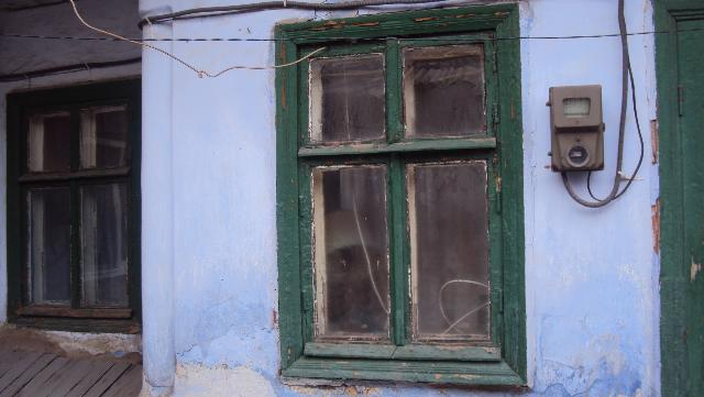 Продается 2-комнатная квартира на ул. Бабеля — 19 000 у.е. (фото №2)