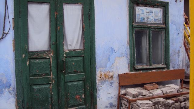Продается 2-комнатная квартира на ул. Бабеля — 19 000 у.е. (фото №3)