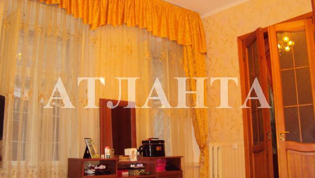 Продается 2-комнатная квартира на ул. Старопортофранковская — 37 500 у.е. (фото №2)