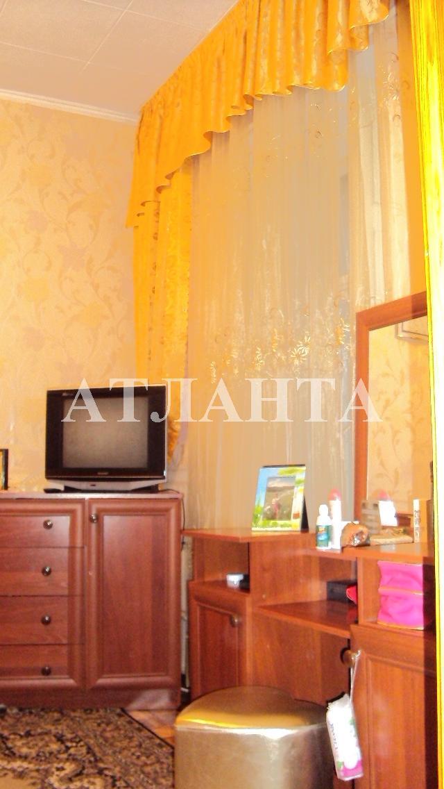 Продается 2-комнатная квартира на ул. Старопортофранковская — 37 500 у.е. (фото №3)