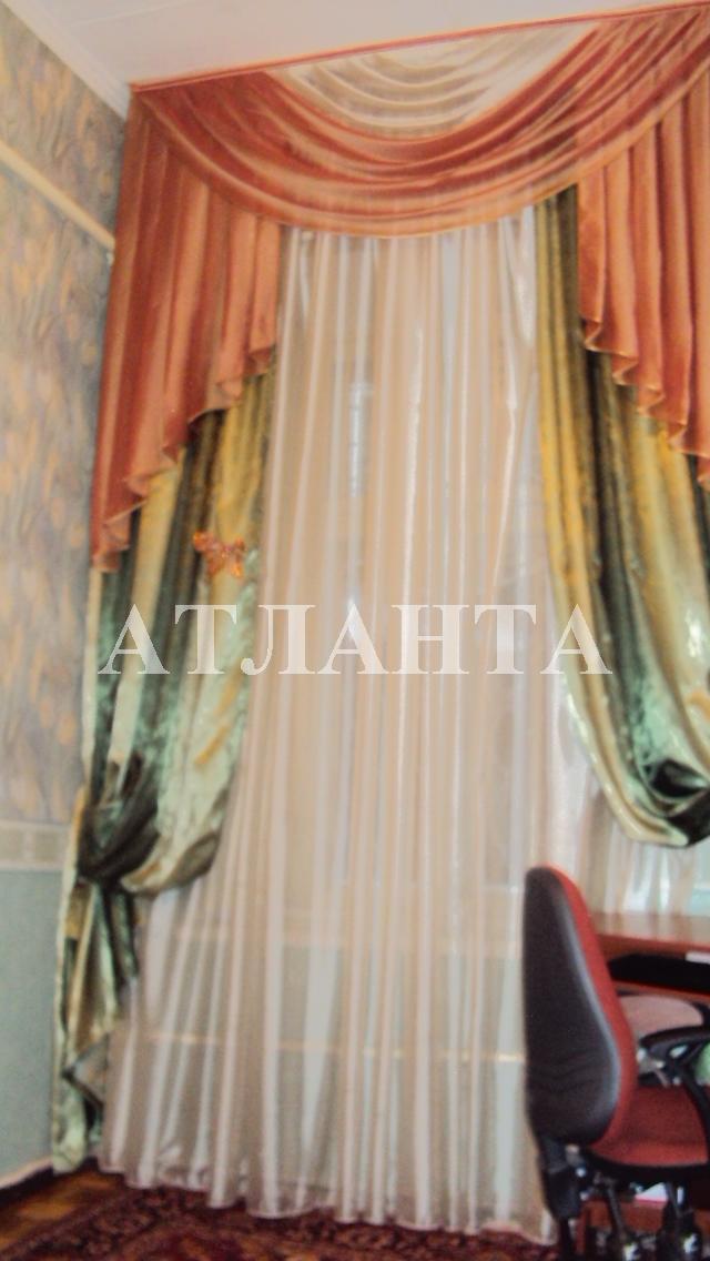 Продается 2-комнатная квартира на ул. Старопортофранковская — 36 000 у.е. (фото №4)