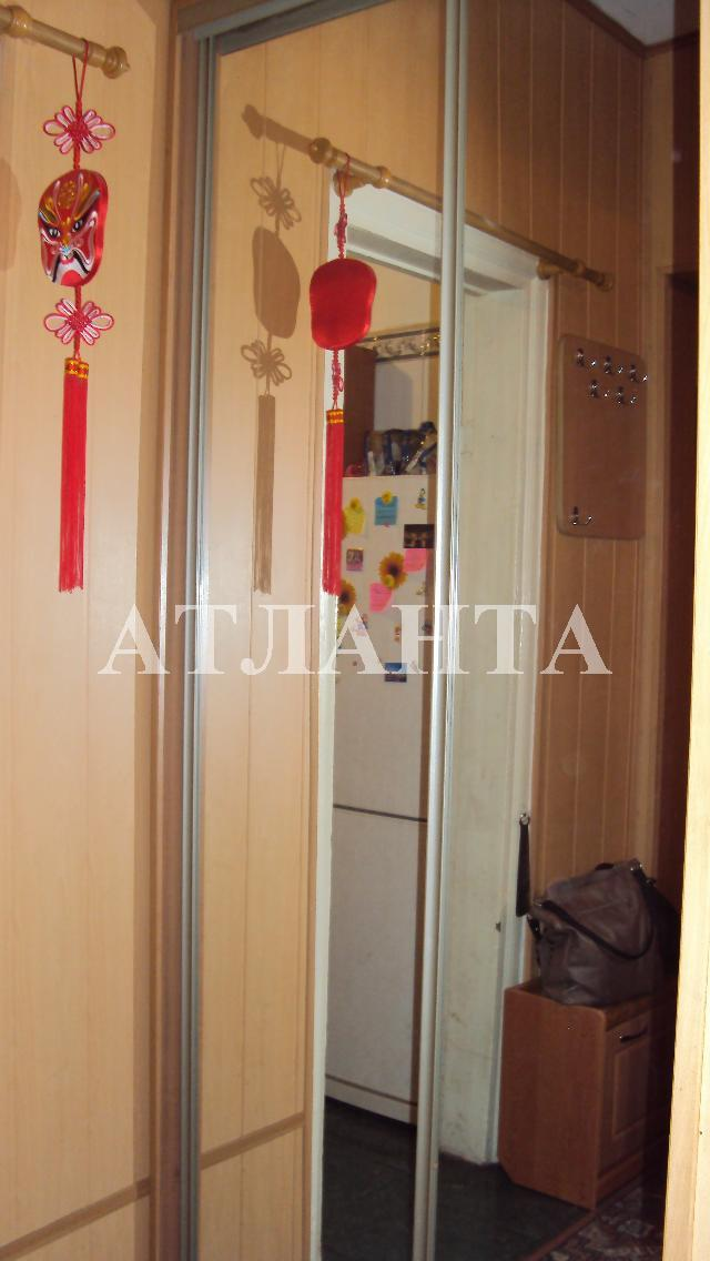 Продается 2-комнатная квартира на ул. Старопортофранковская — 37 500 у.е. (фото №5)