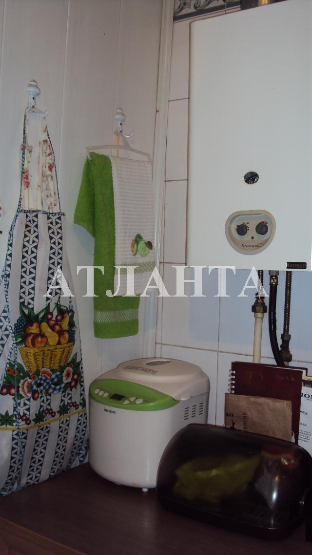 Продается 2-комнатная квартира на ул. Старопортофранковская — 37 500 у.е. (фото №6)
