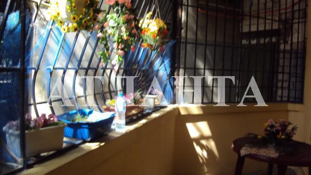Продается 2-комнатная квартира на ул. Старопортофранковская — 37 500 у.е. (фото №9)