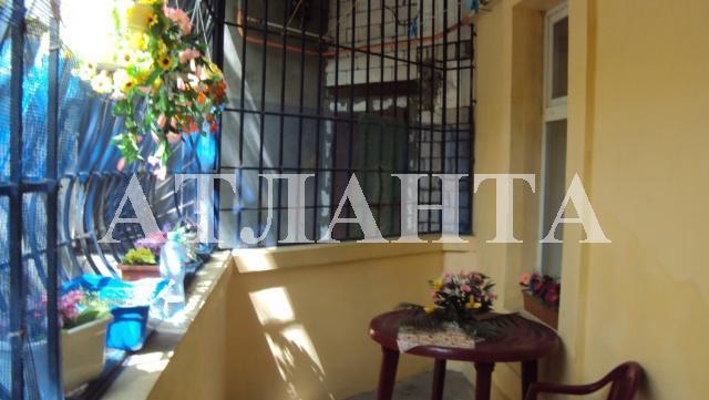Продается 2-комнатная квартира на ул. Старопортофранковская — 37 500 у.е. (фото №10)