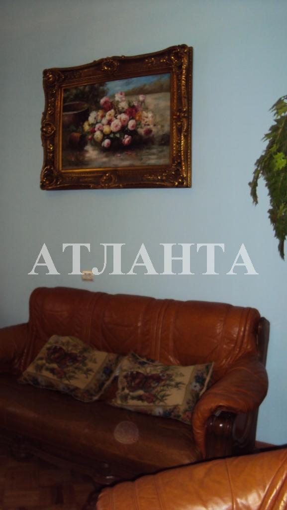 Продается 2-комнатная квартира на ул. Ватутина Ген. — 60 000 у.е.