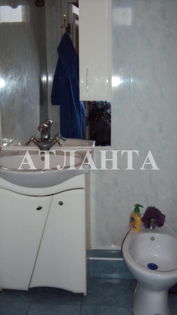 Продается 2-комнатная квартира на ул. Ватутина Ген. — 60 000 у.е. (фото №2)