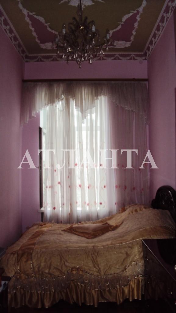 Продается 2-комнатная квартира на ул. Ватутина Ген. — 60 000 у.е. (фото №3)