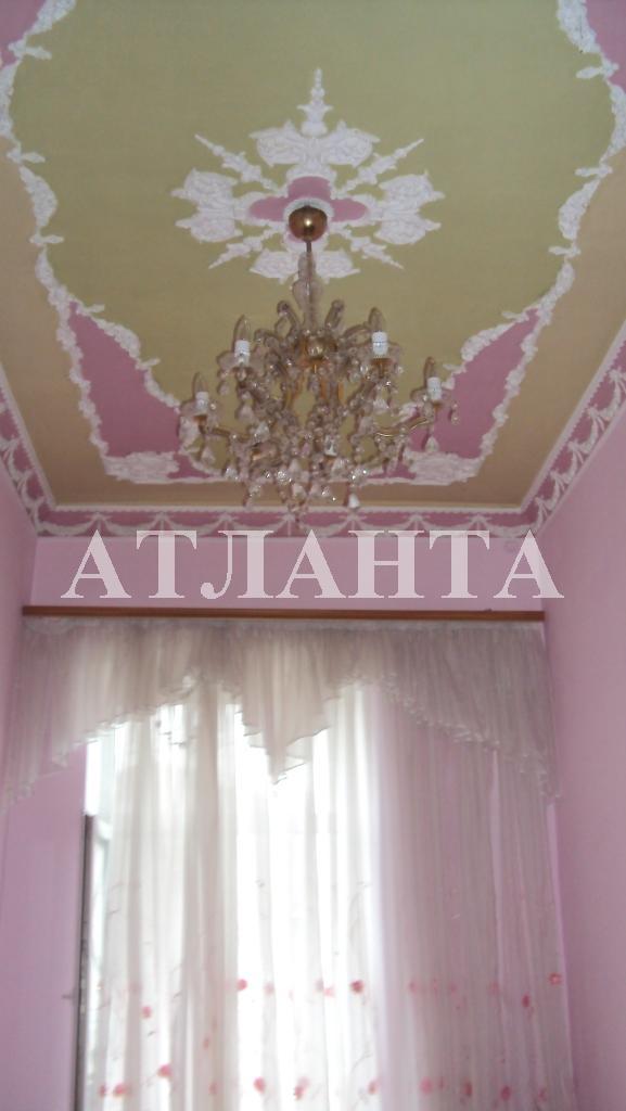 Продается 2-комнатная квартира на ул. Ватутина Ген. — 60 000 у.е. (фото №4)
