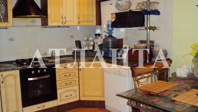 Продается 2-комнатная квартира на ул. Ватутина Ген. — 60 000 у.е. (фото №5)
