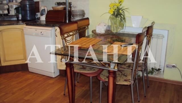 Продается 2-комнатная квартира на ул. Ватутина Ген. — 59 000 у.е. (фото №6)