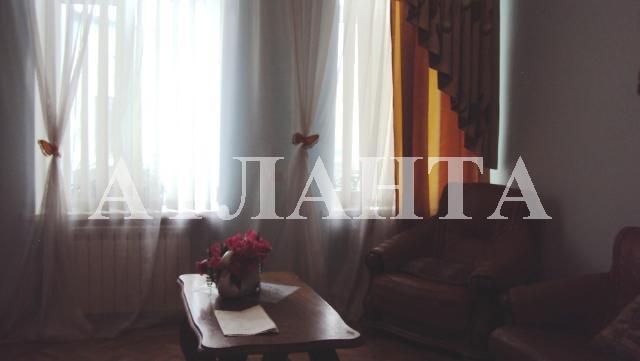 Продается 2-комнатная квартира на ул. Ватутина Ген. — 59 000 у.е. (фото №7)