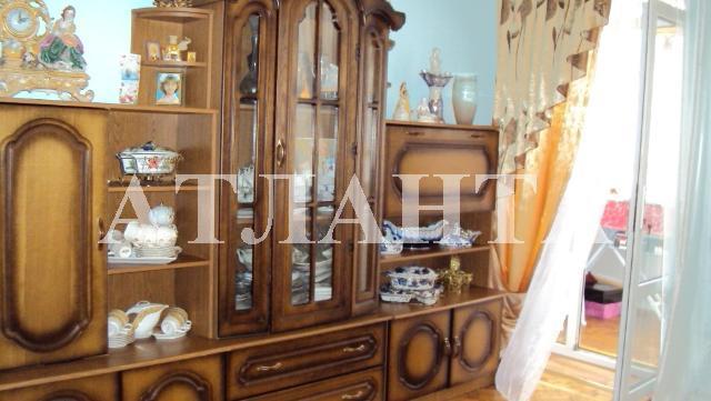 Продается 2-комнатная квартира на ул. Ватутина Ген. — 59 000 у.е. (фото №8)