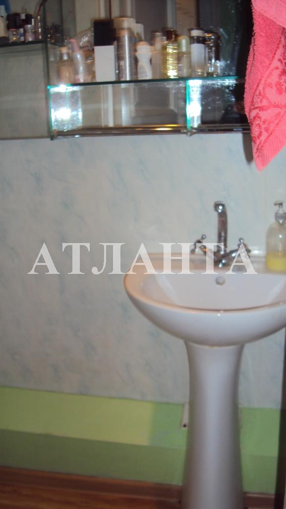 Продается 2-комнатная квартира на ул. Ватутина Ген. — 60 000 у.е. (фото №9)