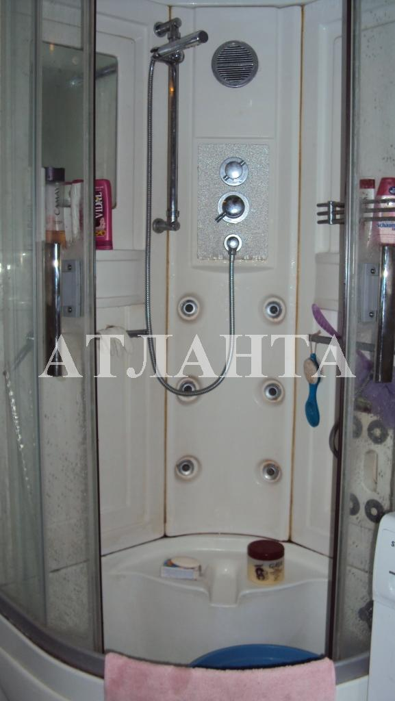 Продается 2-комнатная квартира на ул. Ватутина Ген. — 60 000 у.е. (фото №10)
