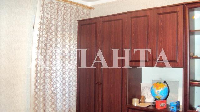 Продается 1-комнатная квартира на ул. Средняя — 20 000 у.е. (фото №3)