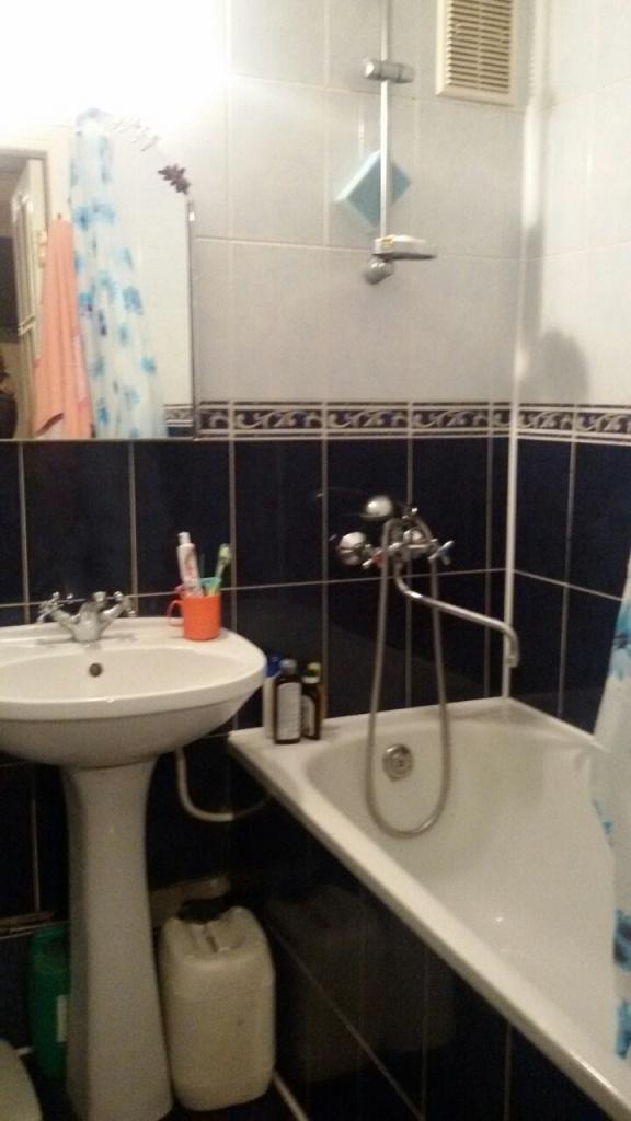 Продается 2-комнатная квартира на ул. Средняя — 29 000 у.е. (фото №3)