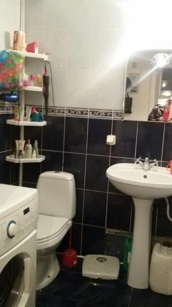 Продается 2-комнатная квартира на ул. Средняя — 29 000 у.е. (фото №4)