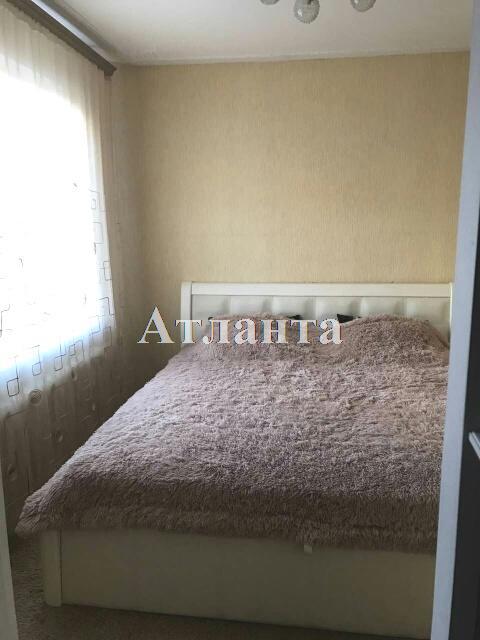 Продается 4-комнатная квартира на ул. Комитетская — 48 000 у.е. (фото №5)