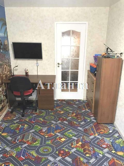 Продается 4-комнатная квартира на ул. Комитетская — 48 000 у.е. (фото №9)